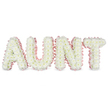AUNT TRIBUTE PINK